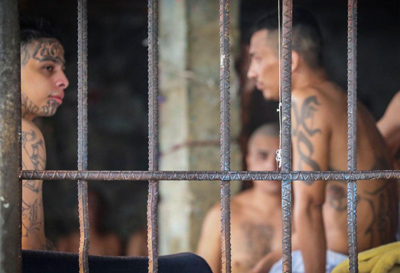 En solo 48 horas las maras o pandillas armadas, provocaron la muerte de al menos 51 personas / PRESIDENCIA EL SALVADOR