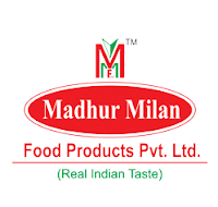 Madhur Milan Food Products Distributorship
