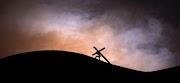 Σ.Πανηγυράκης : Μπορείς να περάσεις ένα αληθινά Χριστιανικό Πάσχα αν θέλεις!