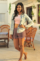 Hebah Patel Latest Stills from Angel Movie TollywoodBlog
