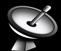 تحميل برنامج ProgDVB  7.32.8 لتشغيل القنوات الفضائية