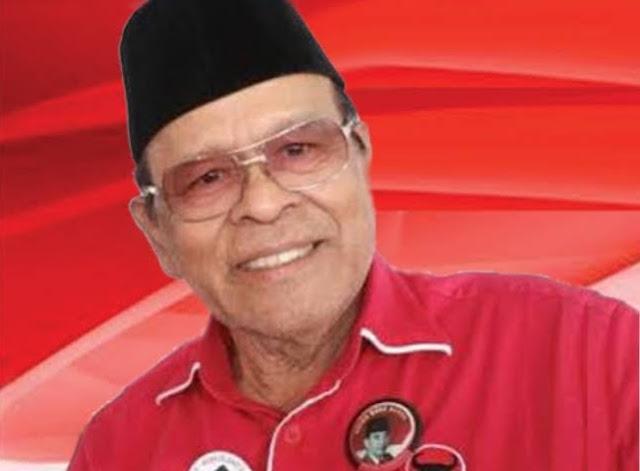 H Karimun Usman Ajak Masyarakat Aceh Patuhi Pemerintah Dalam Melawan Covid-19