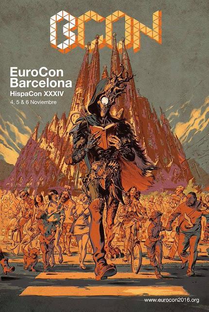 http://www.eurocon2016.org/es/