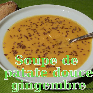 http://danslacuisinedhilary.blogspot.fr/2013/02/veloute-de-patates-douces-au-gingembre.html