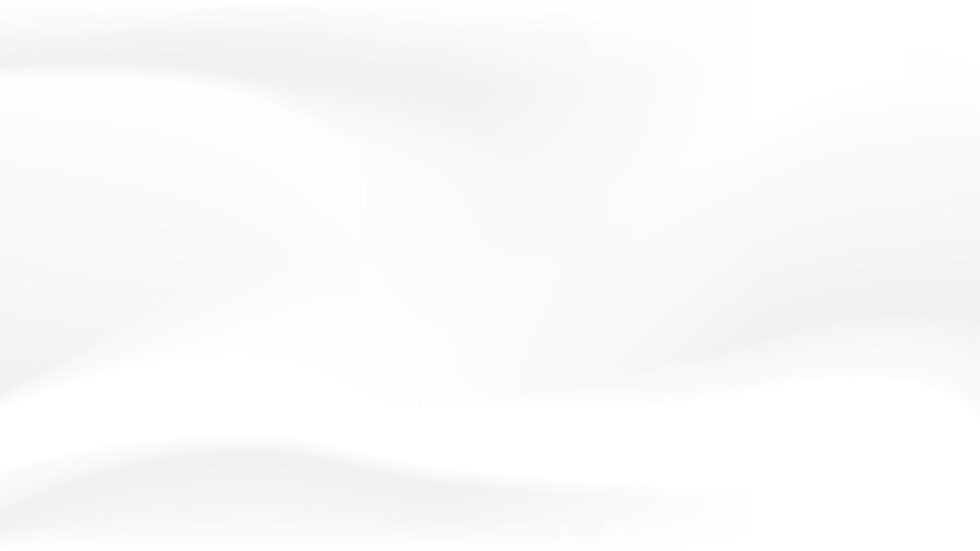 Kumpulan Background Putih Yang Indah Full HD 1080p - Mas Vian