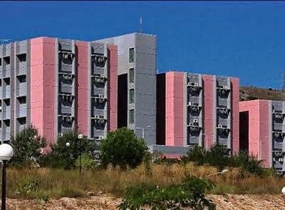 """Πανεπιστήμιο Ιωαννίνων: Eξ"""" αποστάσεως Επιμορφωτικό Πρόγραμμα του ΚΒΔΜ"""