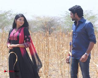 Arasakulam Tamil Movie Stills  0048.jpg