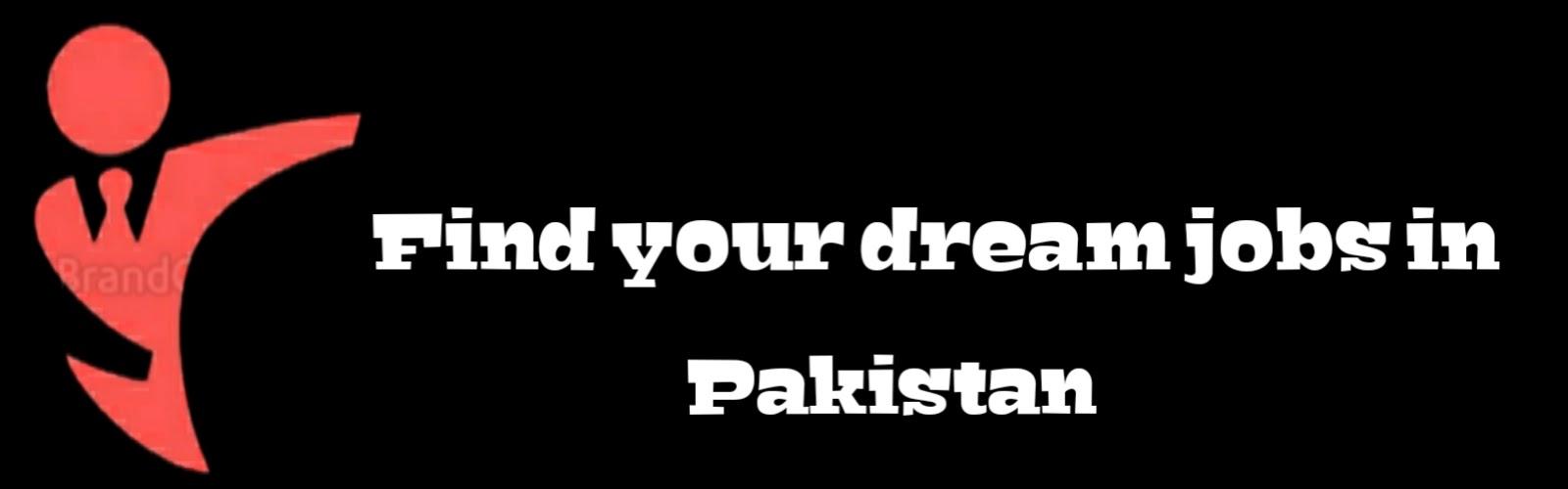 latest govt jobs In Pakistan | Official Jobz-careers jobs portal in pakistan