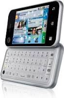 Motorola Backflip ME600 Firmware Stock Rom Download