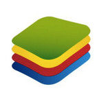 BlueStacks App Player 0.10.7.5601 Free Download Latest 2016