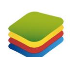 Download BlueStacks App Player 2.6 Offline Installer