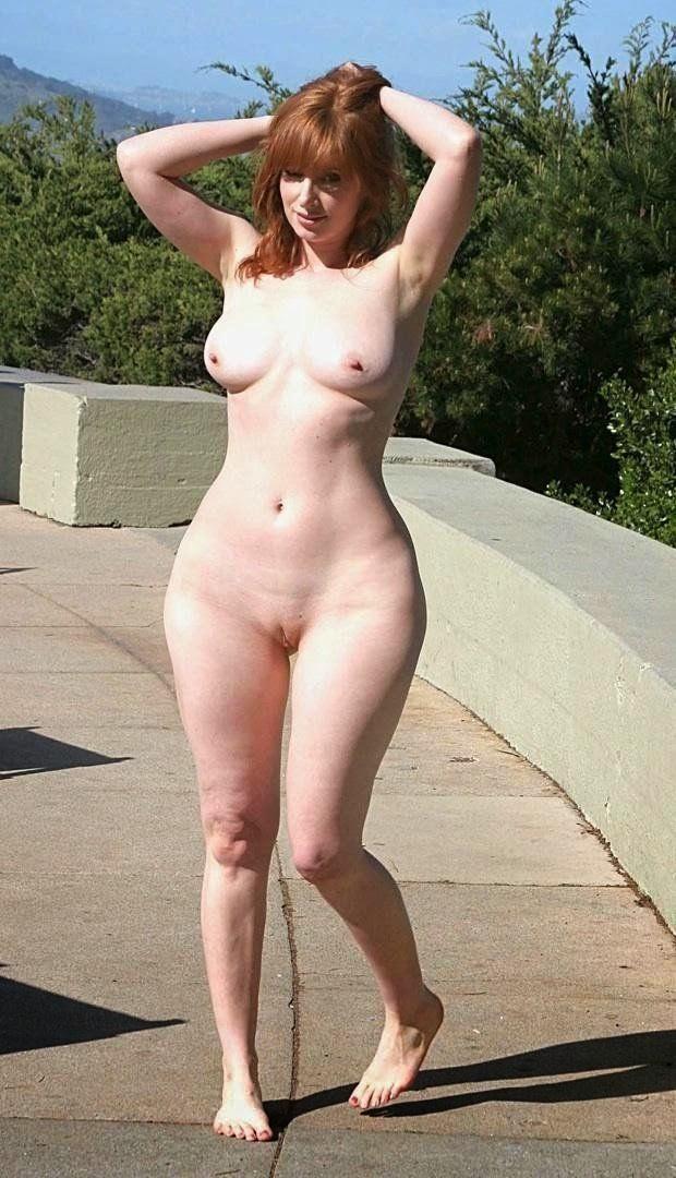nudist-big-hips-cock-selfies-cougar