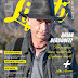 Out Now the LIFOTI July 2021 Exclusively Released Issue 18