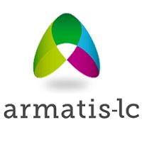 Armatis-lc recrute Plusieurs Profils
