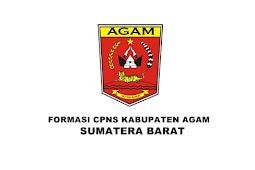 Formasi CPNS Kabupaten Agam Tahun 2019