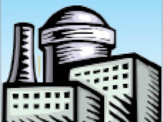 फायर ऑडिट कराना आवश्यक:शहर में 100 से अधिक ऊंची इमारतों को जारी होंगे नोटिस