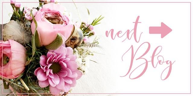 Käthe - https://holunderbluetenweiss.blogspot.com/2019/03/flamingo-bloghop-im-fruhling.html