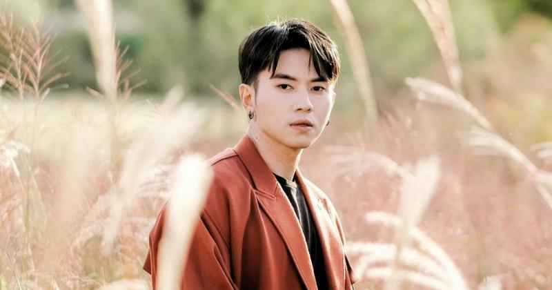 Penyanyi Rafael Tan, Masuk Kristen Meski Ayah Muslim dan Ibunya Budha