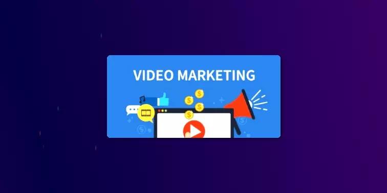 Situs Pembuat Iklan Video Gratis Terbaik