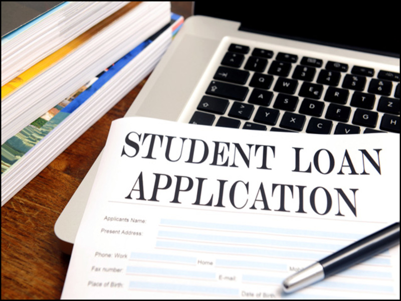 The E-Z Guide To Student Loans (Stafford Loans)