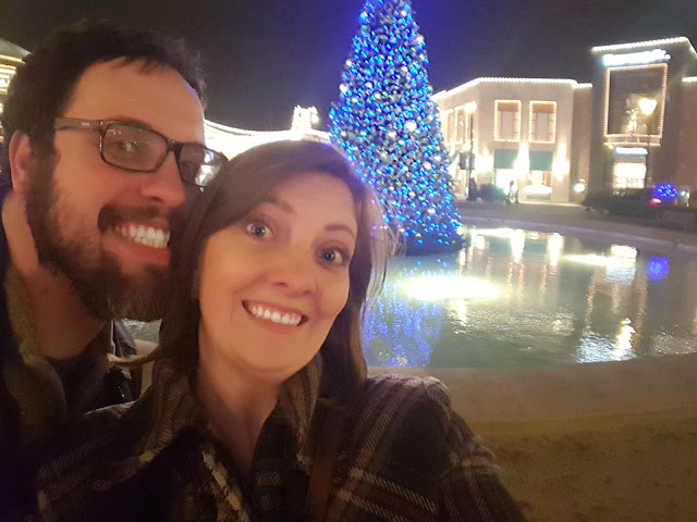 Activities to do in Ohio. Mainly Columbus, Ohio but also surrounding areas as well as Cincinnati, Cleveland, Sandusky, and Dayton. Date night. Ohio Adventures. Local dates. Activities. Central Ohio. Easton Town Center Christmas Tree