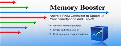 Cara Mudah Meningkatkan Peforma Android Tanpa Root, Mengenal Perangkat Android Anda, Memperbahrui Sistem Operasi Android, Menghapus Aplikasi Yang Tidak Diperlukan, Menon-aktifkan Aplikasi Yang Tidak Digunakan, Menggunakan Widget, Non-aktifkan Fitur Sync.