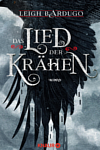 https://miss-page-turner.blogspot.com/2019/05/rezension-das-lied-der-krahen-leigh.html