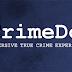 NOTORIOUS B.I.G., TUPAC SHAKUR Crime Scenes Unveiled in Brand-New App CRIMEDOOR - @CrimeDoor