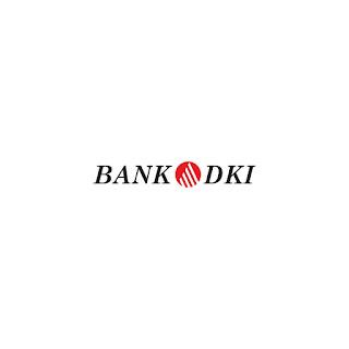 Lowongan Kerja Bank DKI Terbaru