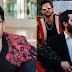 FC2021: Filipe Rico é o diretor artístico da atuação de Karetus e Romeu Bairos no 'Festival da Canção 2021'