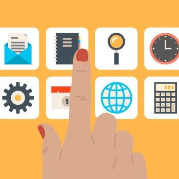 بداية  العام الدارسى ع ناصية تقدم لكم  أفضل 5 تطبيقات للطلبة والتلاميذ لتخطيط وتنظيم حياتهم الدراسية