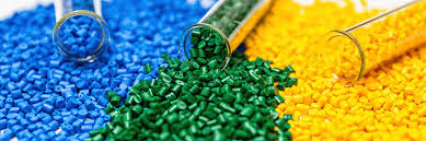 Plásticos: usos y beneficios