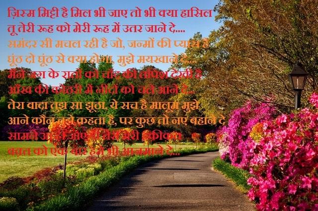 https://www.nepalishayari.com/2020/04/hindi-shayari-collection-2020.html