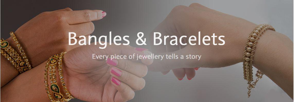 ACE AESERA Chennai Jewellery Design Training Art Academy 3D CAD