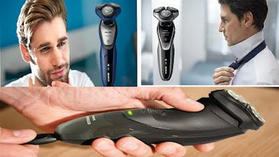 مميزات ماكينات حلاقة كهربائية فيليبس , عروض وخصامات | فيليبس - Philips