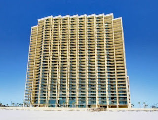 Phownix West II Condo Sales, Orange Beach Vacation Rental Homes Bu Owner