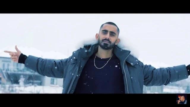 Jatt Sauda Lyrics - Sultaan