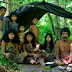 Mengenal Suku Anak Dalam, Serpihan Manusia Purba Di Jambi Bersama Skyscanner