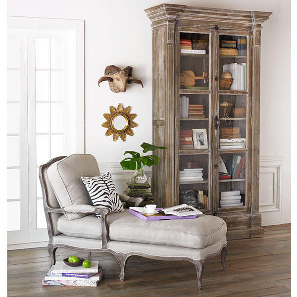 Wisteria Furniture Sale Real Estate House And Home