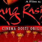 Rang Rasiya webseries  & More