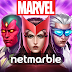 MARVEL Future Fight 5.5.1 Mod (x5 Attack & Defense/No Skill Cooldown) APK
