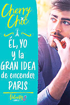 el-yo-gran-idea-encender-paris