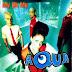 AQUA - MY OH MY - 1997