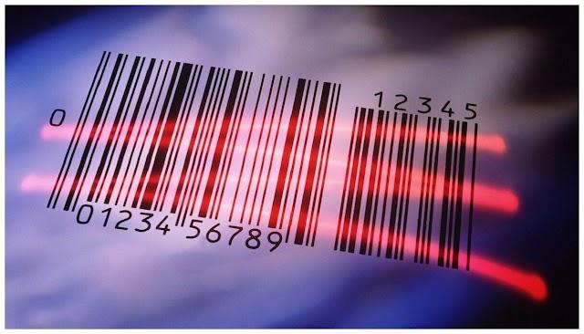 Η τεχνολογία σήμανσης με βάση το DNA θα έρθει σύντομα