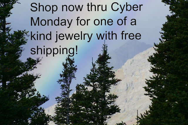 Free shipping and gift wrap