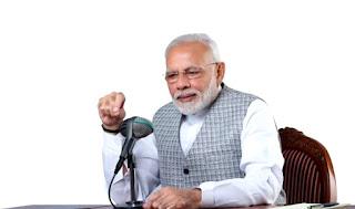 मन की बात,पीएम मोदी मन की बात,2021 मन की बात,मन की बात live,मन की बात लाइव,मन की बातें,मन की बात कार्यक्रम,2021 का पहला मन की बात,पीएम मोदी की मन की बात,आज पीएम मोदी करेंगे मन की बात,tv 9,tv9 bharatvarsh,hindi news,latest news,tv9 bharatvarsh news,78th mann ki baat,corona vaccination,mann ki baat,mann ki baat live full speech,narendra modi,pm modi mann ki baat,pm modi mann ki baat live,mann ki baat live,pm modi mann ki baat today,modi mann ki baat,modi mann ki baat today