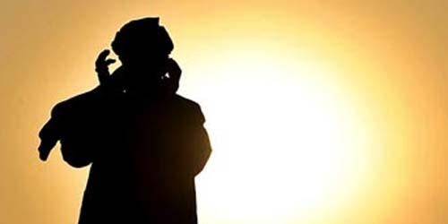 Abdullah ibn Ummi Maktum: Doa Lelaki Buta