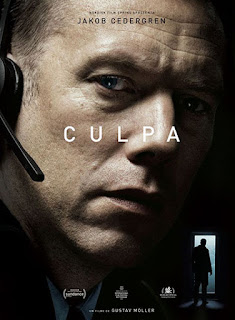 Culpa - BDRip Dual Áudio