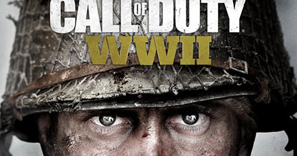CALL OF DUTY: WWII | FITGIRL REPACK | PC GAME - 27.7GB