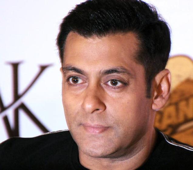 Salman Khan Facing Homicide Charge Spicy Bollywood Masala
